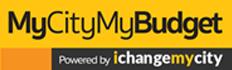 MyCityMyBudget
